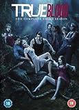 echange, troc True Blood: Season 3 [Import anglais]