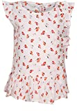 Chalk by Pantaloons Girl's Top_Size_2-3 YRS