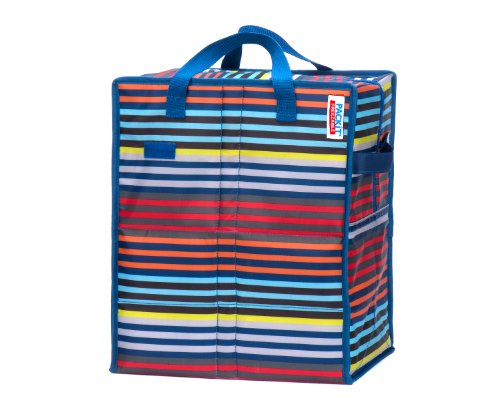 Small Cooler Bags back-625220
