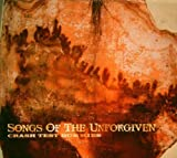 Songs of the Unforgiven Crash Test Dummies