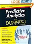 Predictive Analytics For Dummies (For...