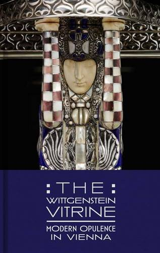 The-Wittgenstein-Vitrine-Modern-Opulence-in-Vienna