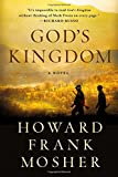 img - for God's Kingdom: A Novel book / textbook / text book