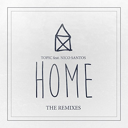 home-feat-nico-santos-extended-mix