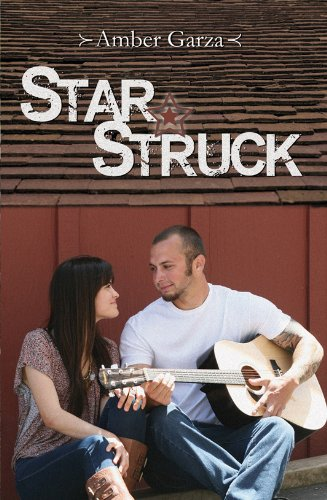 Star Struck by Amber Garza
