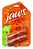 JAWS - Just Add Water System Multi-Purpose Cleaner/Degreaser Refill Pack