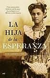 La hija de la esperanza (8427033648) by Luis Alberto Urrea