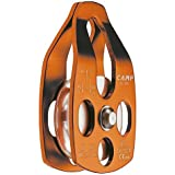 Camp USA Pulley Large Mobile