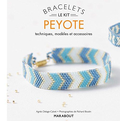 le-kit-bracelets-peyote