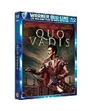 echange, troc Quo Vadis [Blu-ray]