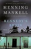 Kennedy's Brain (Vintage Crime/Black Lizard)