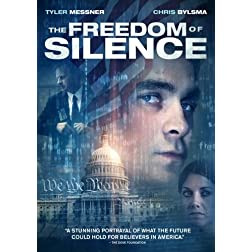 The Freedom of Silence