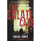 The Salati Caseby Tobias Jones