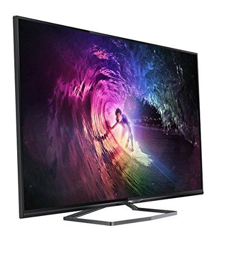 Philips 50PUK6809/12 127cm (50 Zoll) Fernseher