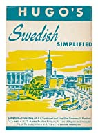 Hugo Swedish Simplified by Hugo's Language…