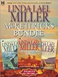 McKettricks Bundle