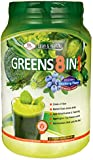 Greens Protein 8 in 1- 50 Servings Olympian Labs 1 lbs Powder