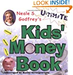 Neale S Godfreys Ultimate Kids Money...
