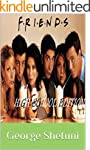 Friends: High School Edition