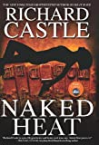 Castle and Beckett fall in love ... in 1947, that is [51ka7GzlT5L. SL160 ] (IMAGE)
