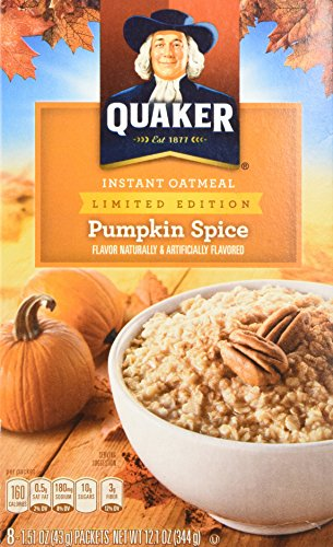 Quaker-Pumpkin-Spice-Instant-Oatmeal-8-Ct-Pack-of-4