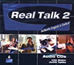 Real Talk 2: Authentic English in Con...