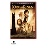 The Lord of the Rings: The Two Towers (Widescreen Edition) (2002) ~ Elijah Wood