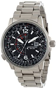 Citizen Men's BJ7000-52E