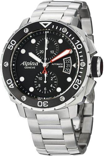Alpina AL725LB4V26B