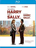 When Harry Met Sally (Bilingual) [Blu-ray]