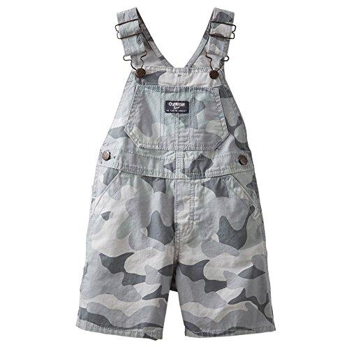 oshkosh-bgosh-baby-boys-camo-shortall-12-months