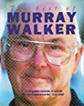 The Best of Murray Walker
