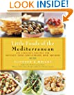 Little Foods of the Mediterranean: 500 Fabulous Recipes for Antipasti, Tapas, Hors D'Oeuvre, Meze, and More (Non)