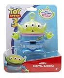Disney Toy Story 3 Alien Digital Camera
