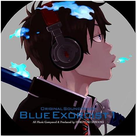青の祓魔師の画像 p1_10