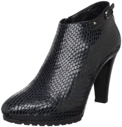 da51da6a71b2 Selection of Shoes  Aquatalia by Marvin K. Women s Flair-V Boot ...