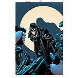 Midnighter, Vol. 1: Killing Machine ~ Garth Ennis