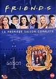 Friends - La 1ère Saison Complète - Édition 4 DVD [Import belge]