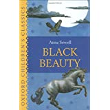Black Beauty: Oxford Children's Classicsby Anna Sewell