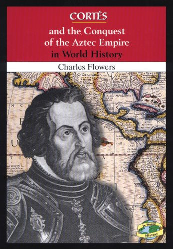 an introduction to the history of the conquest of cortes Presenting an authoritative translation and analysis of the only surviving original document from the first months of the spanish conquest, this book brings to life a decisive moment in the history of mexico and offers an enlarged understanding of the conquerors' motivations.