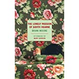 The Lonely Passion of Judith Hearne (New York Review Books Classics) ~ Brian Moore