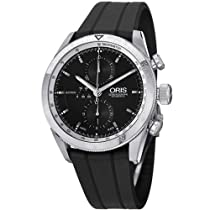 Oris Motor Sport Artix GT Chronograph Mens Watch 674-7661-4174RS