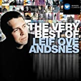 The Very Best of: Leif Ove Andsnes