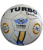 Paras Magic Turbo Spectra PU Volleyball