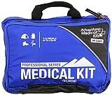 Adventure-Medical-Kits-Professional-Guide-I-Medical-Kit