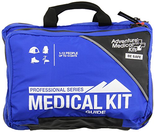 Adventure-Medical-Kits-Professional-Guide-I-Medical-Kit