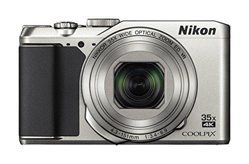 nikon-coolpix-a900-digital-camera-silver
