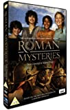 Roman Mysteries - The Complete Series Two [DVD] [2008]