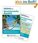 Dominikanische Republik: MERIAN live!...