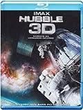Imax - Hubble 3D (Blu-Ray 3D+2D)